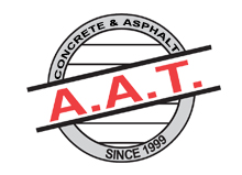 Stay In Touch with A.A.T. Infrared, Inc.